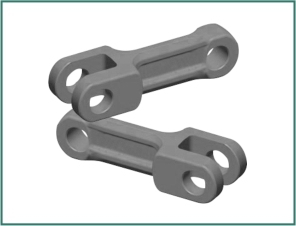 IEP-901-Forged-Chain-Link