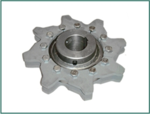 IEP-903-Forged-Chain-Sprocket