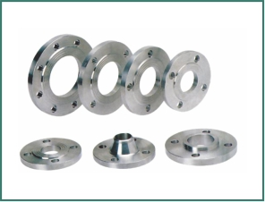 IEP-1005-Stainless-Steel-Oil-Flange
